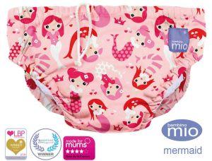 Bambino Mio plenkové plavky, Mermaid