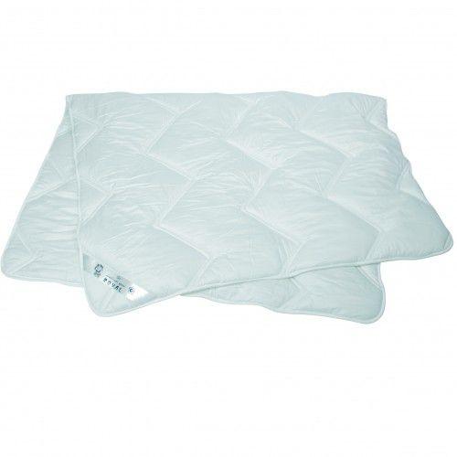 http://www.littleangel.cz/product/detsky-textil/perinky-do-postylky/detska-prikryvka-angel---royal_-silne-hřejivá