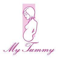 Těhotenská a kojící moda My Tummy