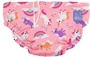 Bambino Mio plenkové plavky Unicorn