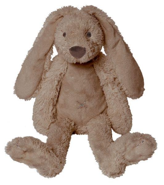 Happy Horse - králíček Richie BIG hnědý