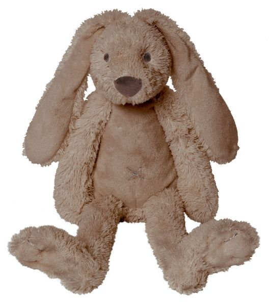 Happy Horse - králíček Richie hnědý