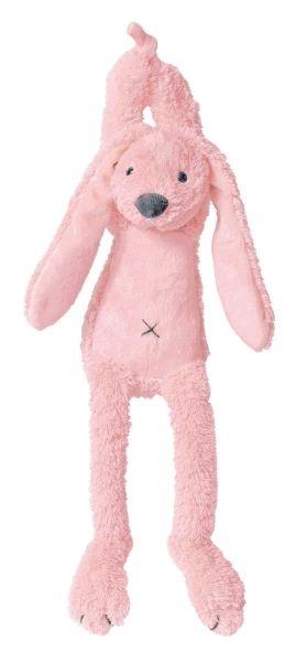 Happy Horse - hudební králíček Richie růžový