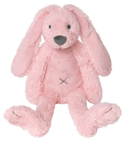Happy Horse - králíček Richie růžový