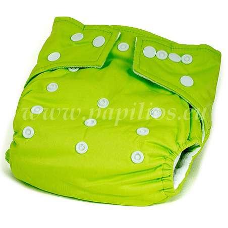 Látkové pleny OSFA Green