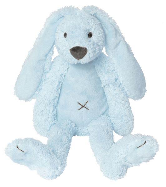 Happy Horse - králíček Richie BIG modrý
