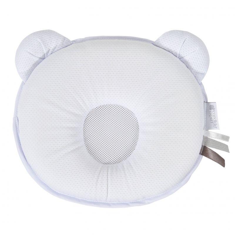 Panda polštářek Air+