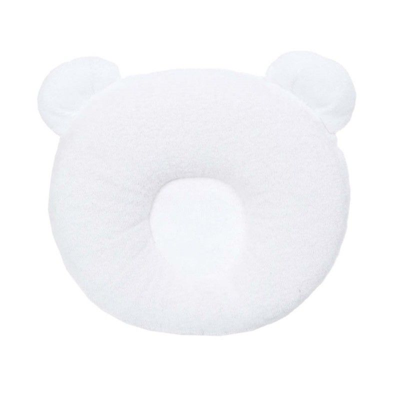 Candide polštářek Panda