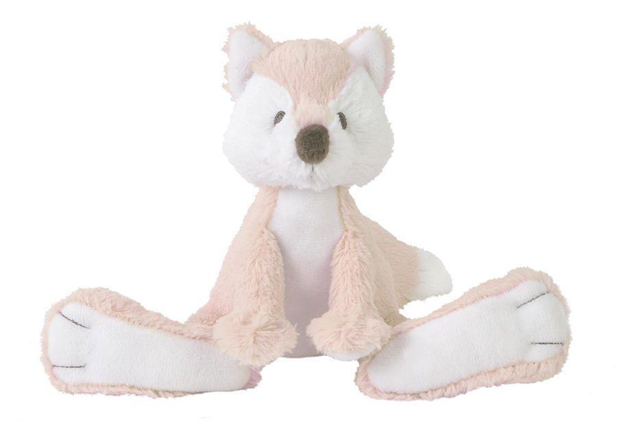 Happy Horse - liška Foxy - NO.3