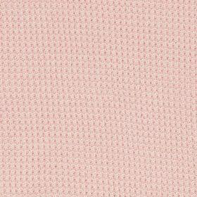 LODGER Slipper Ciumbelle Sensitive