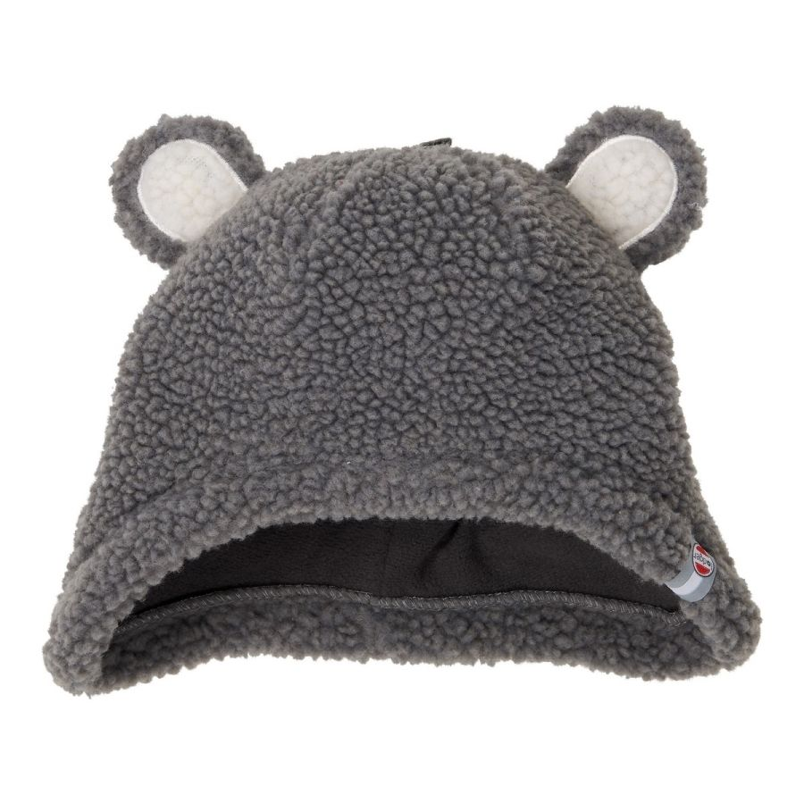 LODGER  Hatter Teddy Donkey