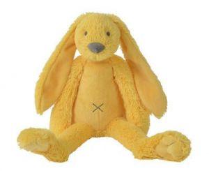 Happy Horse králíček Richie 38 cm žlutý