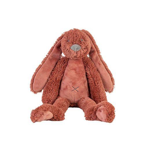 Happy Horse králíček Richie 38 cm rezavý