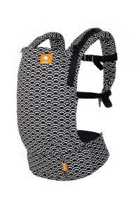 TULA ergonomické nosítko FTG TEMPO