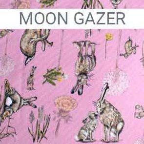 Little Lamb AIO plenkové kalhotky Moon Gazer