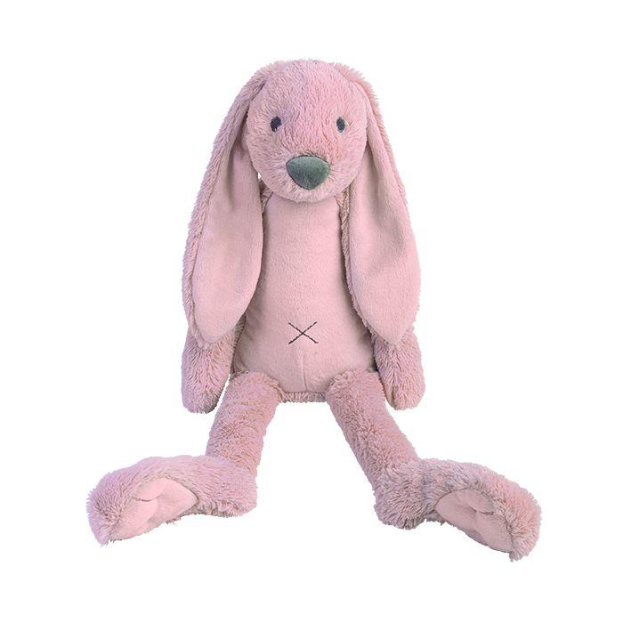 Happy Horse - králíček Richie BIG Old Pink