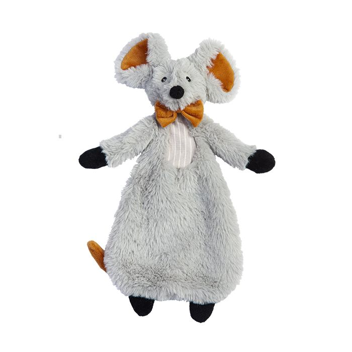 Happy Horse přítulka myška Misty