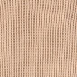 LODGER Romper Short Sleeves Ciumbelle Linen