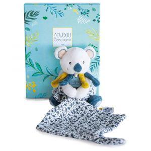 Douda et Compagnie Koala DS 15cm