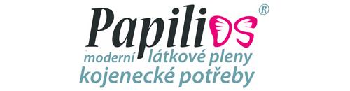 papilios.eu
